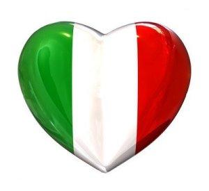 cuore_Italia