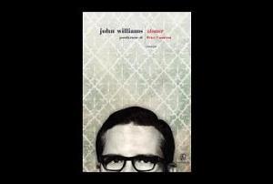 recensione-stoner-john-williams-nageki-t-ij_crm