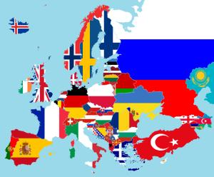 europa-1024x849